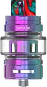 Smoktech TF Tank clearomizer 7-color