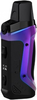 GeekVape Aegis Boost 40W grip 1500mAh Full Kit Aure Glow