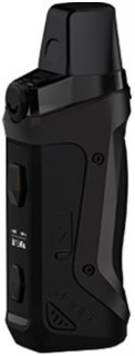 GeekVape Aegis Boost 40W grip 1500mAh Full Kit Gun Metal