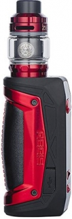 GeekVape Aegis Max 100W grip Full Kit Red Phoenix