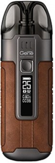 VOOPOO Argus Air Pod elektronická cigareta 900mAh Vintage Brown